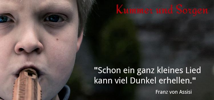 Kummer_und_Sorgen