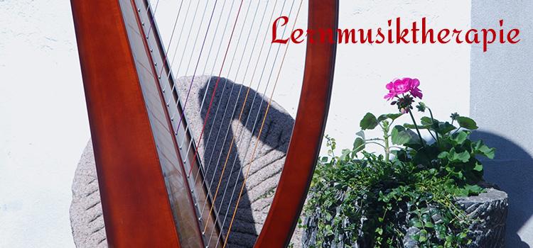 Lernmusiktherapie