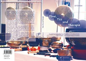 Toene-Tics-Therapie