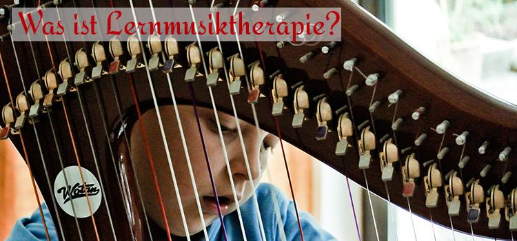 Was ist Lernmusiktherapie1