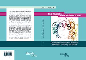 Maedchen-Muehe-Mathe