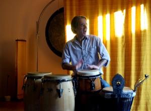 Lernmusiktherapie Portrait